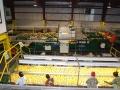 citrus-processing-plant