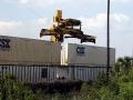 csx-intermodal-lift-ops-03_06-08