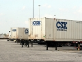csxt-im-yard-trailers-03_06-1