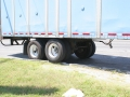 se-corner-50th-at-mlk-truck-rear-wheele-tracking-damage