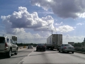 tampa-i275-southbound_07_08_13