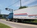 truck-stops-before-proceding-over-tracks-on-orient-rd