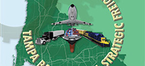 FreightPlanCover_ResourceIcon