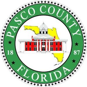 PascoCounty