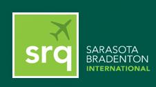 SarasotaManateeAirport