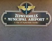 ZephyrhillsAirport